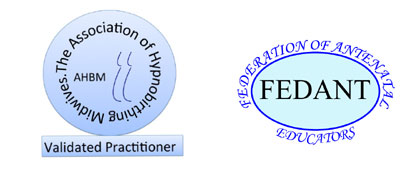 The Association of Hypnobirthing Midwives. ABHM / Fedant - Ferderation of Antenatal Educators